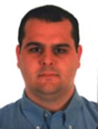 Angel Luis Gamino Borreguero