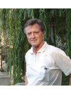 Hans-Peter Buhlinger