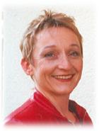 Sabine Klebes