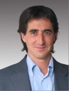 Josu Egea