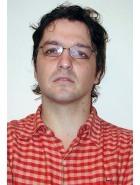 Luis Moscardó Egea