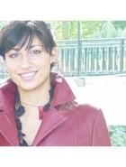 Mireille Lattouf Aoun