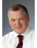 Dieter Jürgen Bandtel