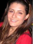 Maria Pardos Aguilella