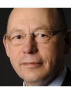 Ronald Fleischmann