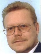 Gerhard Bittner