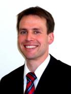Andreas Kaiser