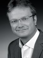 Stephan Heyder