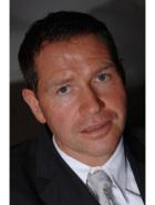 Guido Eickelbeck