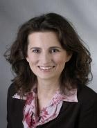 Tatjana Citakovic