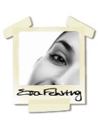 Eva Fehring