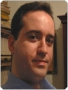 Esteban Calderín
