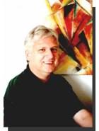 Frank Duwe