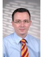 Zlatko Boskovic