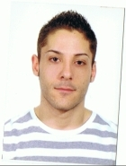 Roberto lopez Carmona