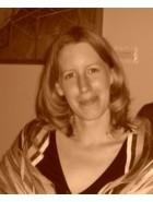 Karin Domberger