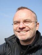Oliver Kreissel