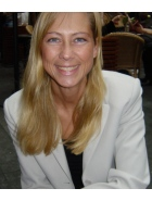 Sonja Fritzsche