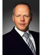 Jens Dettloff