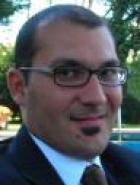 Stefano Betti