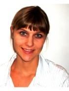 Marion Blicke