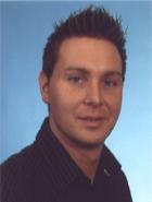 Markus Griebel