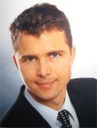 Matthias Gehlert
