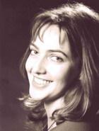 Jacqueline Hechler