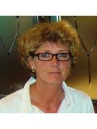 Annette Fink