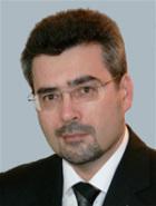Boris Belfor