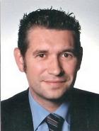 Guido Eichner
