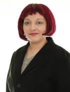 Nazan Aslan