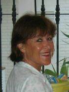 Marianne Geuer