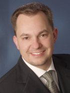 Tim Bausch