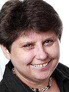Sabine Frommann