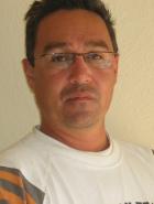Francisco Rolando posada Cubillos