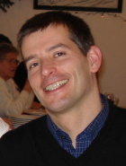 Daniel Edel