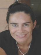 Sandra Pedraja Calderon