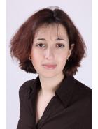 Sofia Pevzner