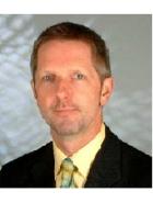Manfred Stelzer
