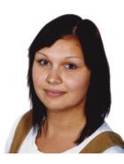 Rebekka Herold
