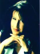 Silke Friebe