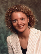 Susanne D. Felber