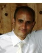 Giuseppe Curia