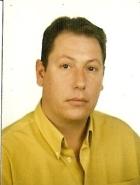 JOSE RAUL MONTAÑES BALLESTER