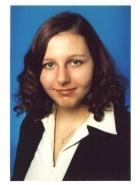 Katja Hentschel