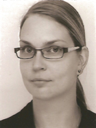 Cornelia Heinrich
