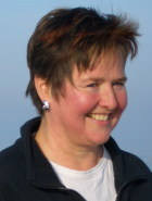 Elisabeth Happ