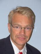 Hans Jürgen Wessels