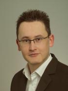 Pawel Bojkowski